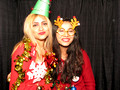Cambrian Homecare Holiday party