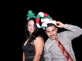 Carson Toyota - holiday party - Long Beach