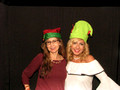 AMC Law - Holiday Party