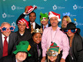 POLB - Employee Holiday Party